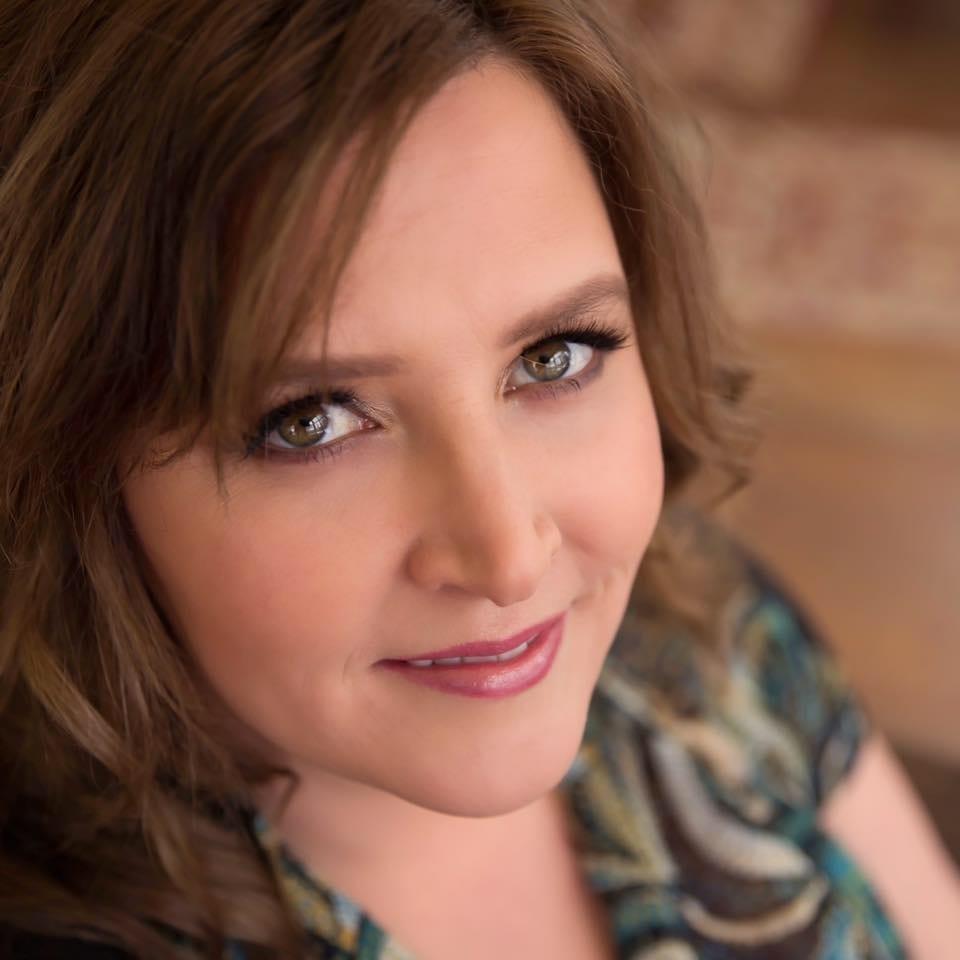 Jill Redden