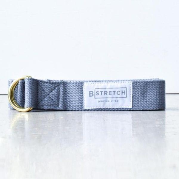 b stretch bands 2