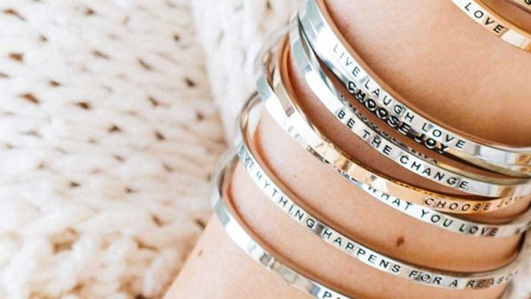 mantrabands-inspirational-bracelets